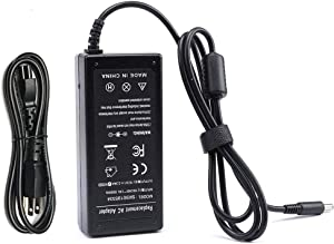 19.5V 3.34A 65W AC Adapter Charger for Dell Inspiron 11 3000 7352 13 7000 7348 14 3000;Inspiron 15 3000 5000 7000 3552 5555 5558 5559 7568 7579 17 5000 7000 5755 5758 5759 Series Power Supply Cord