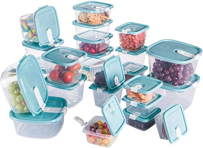 Top 10 Pet Food Container 18 Lb
