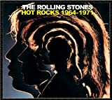 Rolling Stones - (I Can't Get No) Satisfaction