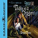 Tears of a Dragon: Dragons in Our Midst | Bryan Davis