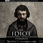 The Idiot | Fyodor Dostoevsky