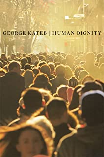 torture and dignity an essay on moral injury j m bernstein human dignity