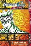 Gundam SEED ASTRAY R Volume 4