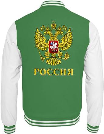 Homme T shirts imprimés 1674365676 adidas Sweat ras du cou