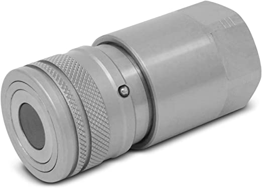 CTP160H New Coupling for Several Fits Caterpillar Fits CAT Models
