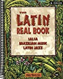 The Latin Real Book, Chuck Sher, 0634006932