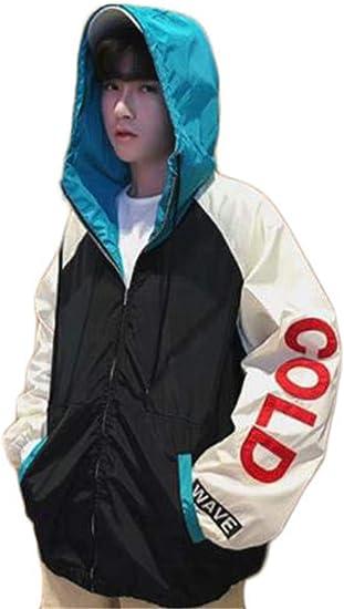 [ンーセンー] ジャケット メンズ 秋冬 フード付きジャケット チェスターコート大きいサイズ秋冬 防寒 防風 厚手