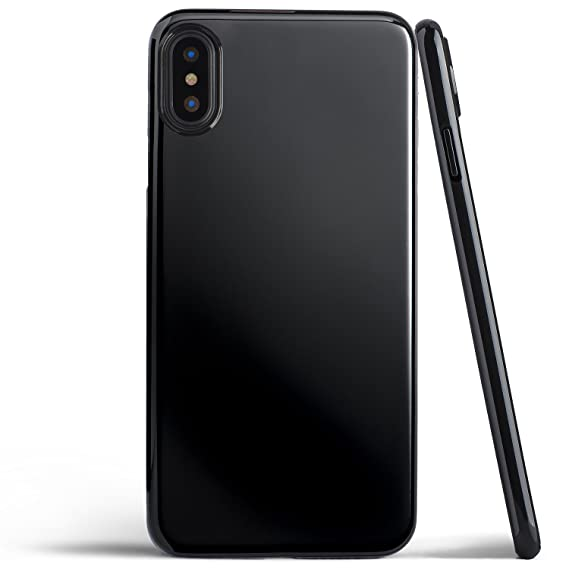 coque peel iphone x