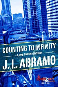 Counting to Infinity