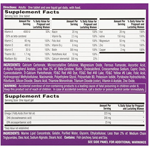 Buy over the counter vitamin b12