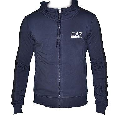 73bbe1b759f14 sweat armani fashion,sweat capuche zippe armani homme,acheter sweat armani  en ligne