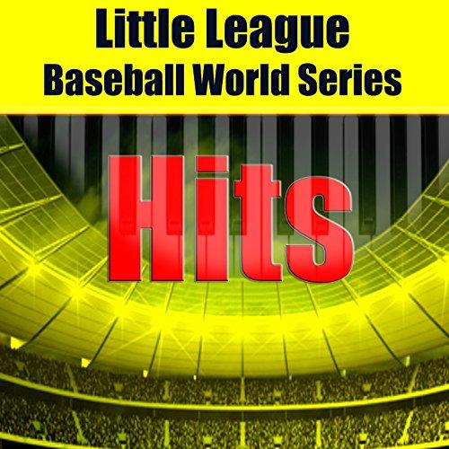 Little League Baseball World Series Hits ()
