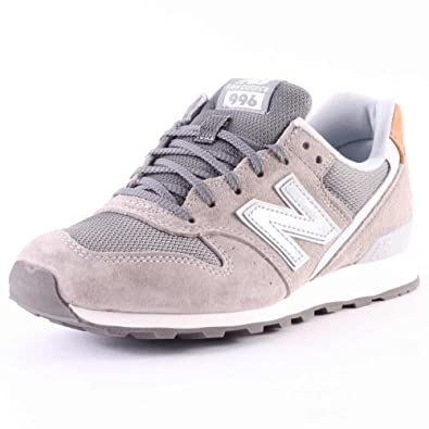new balance zapatillas amazon