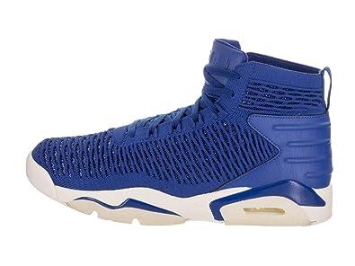 Nike Jordan Flyknit Elevation 23 e15f6a1fb5b20