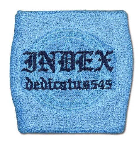 Bestselling Boys Basketball Sweat Headbands & Wristbands