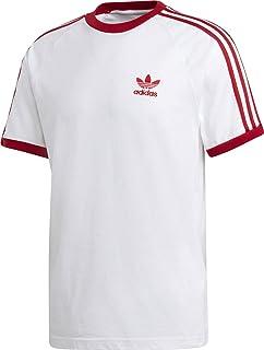3260ab594fe9 Adidas Men's Originals Sport Essential Tee Shirt: adidas Originals ...