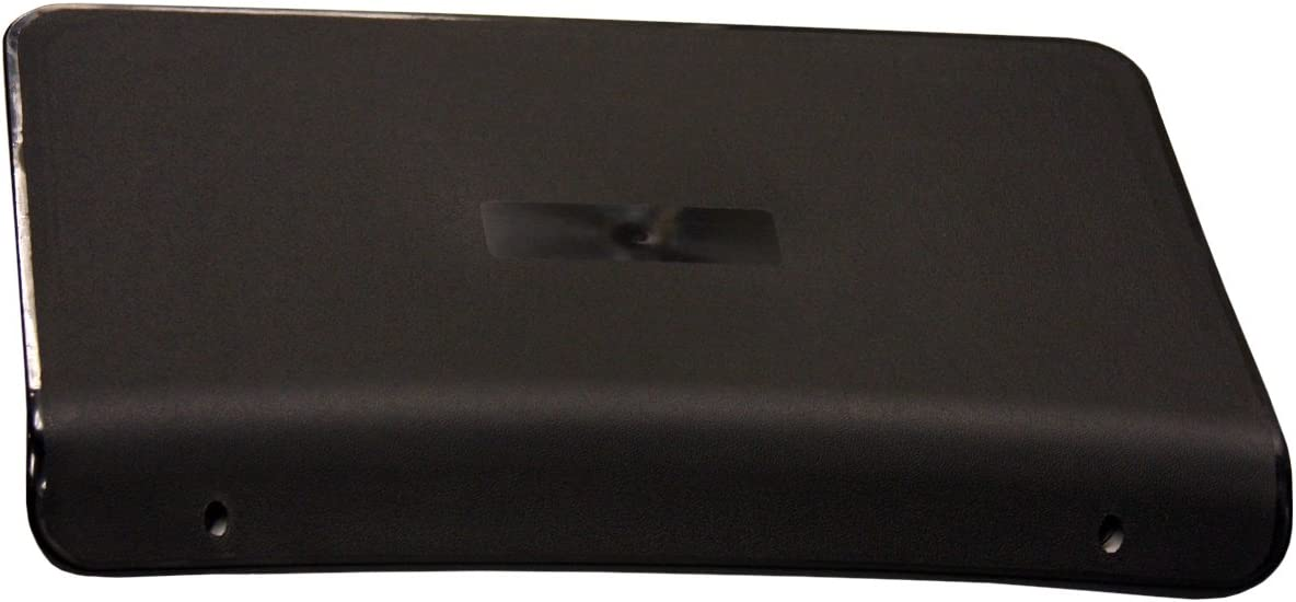 Pro-Fit PF11087 Access Cover for Club Car
