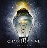 Avalon by Chaos Divine (2008-08-03)