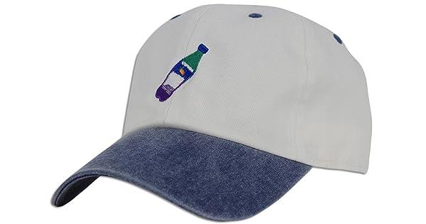 7a66b811104 JLGUSA Lean Codein Dirty Sprite Emoji Memes Embroidered Dad Hat Baseball Cap  Adjustable