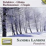 Sonata Per Pianoforte N.2 Op.35, Scherzo