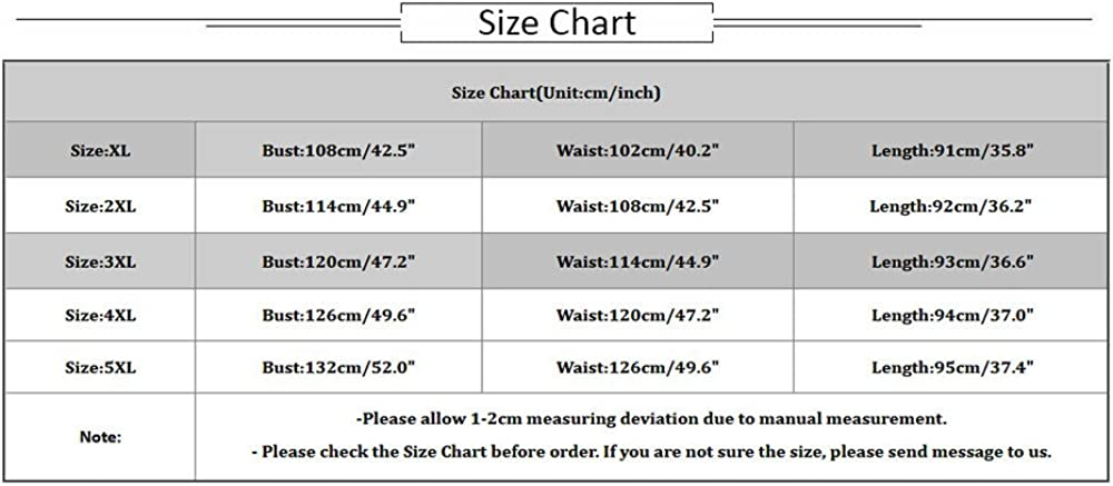 Dresses for Women Rose Print Ruffles Mini Dress Casual Wedding Guest Cocktail Party Beach Sundress