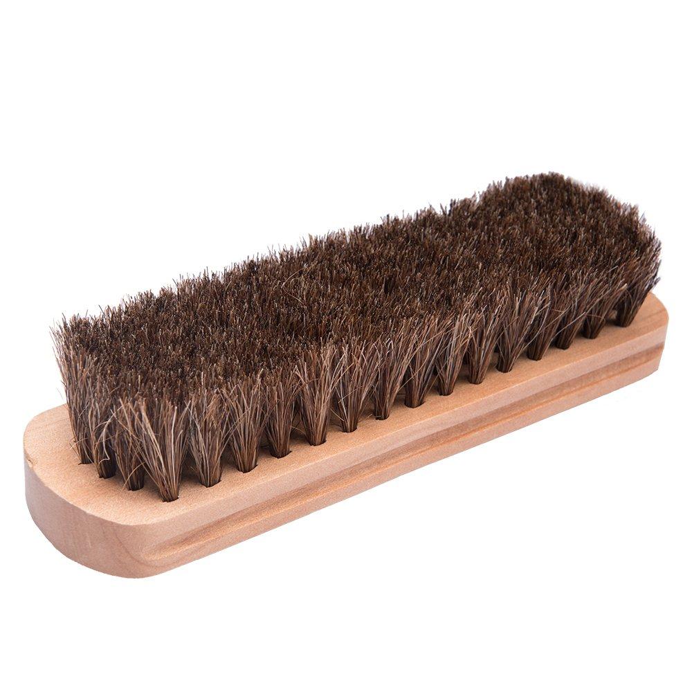Amazon.com: Fasmov - Cepillo de limpieza 100% natural para ...
