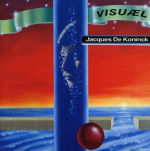 visuael-by-jacques-de-koninck-1996-02-13