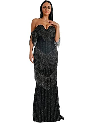 Classy Party Dresses for Women