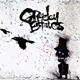 Go West Young Man, Let the Evil Go East by Greeley Estates (2008-05-06)