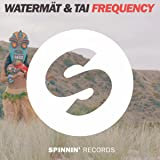 Frequency (Original Mix)