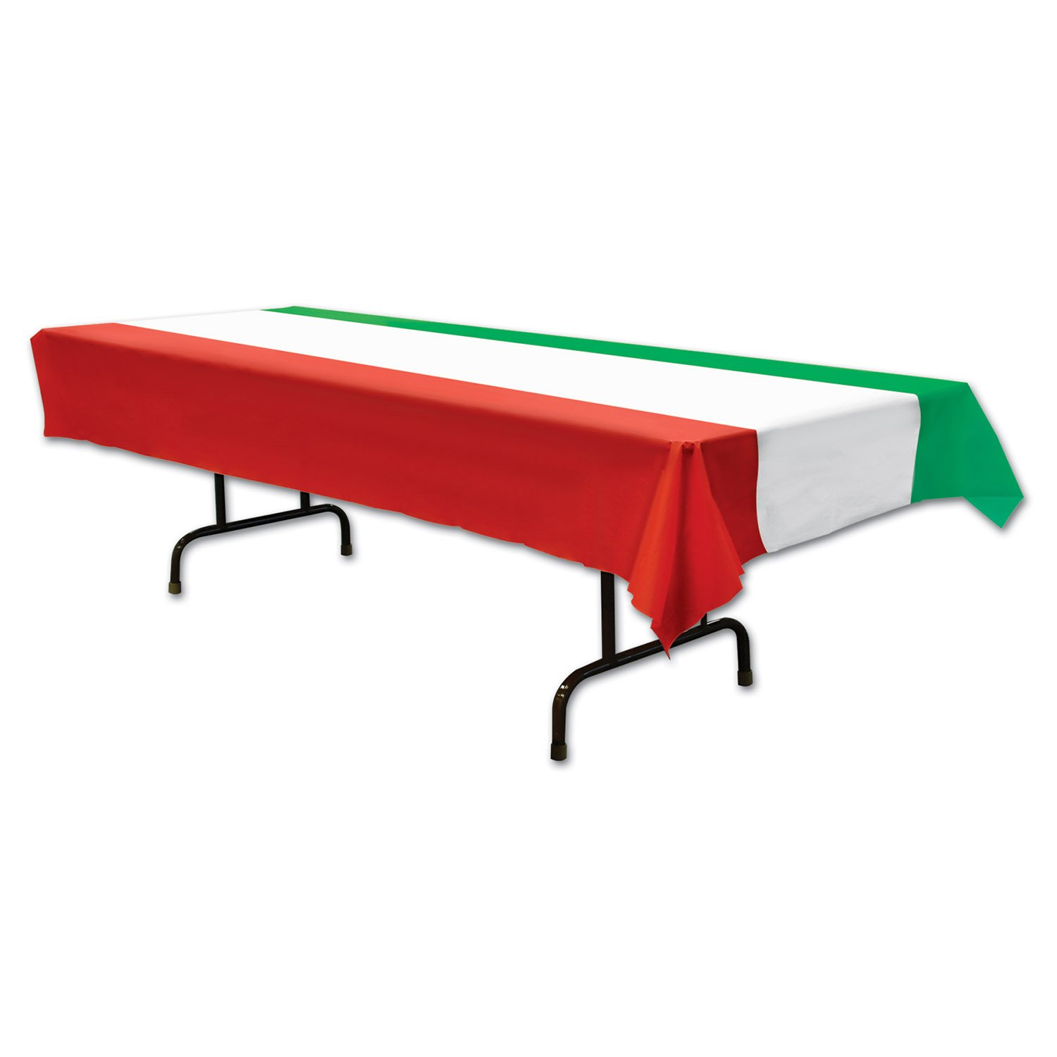 Int'l Table Cover (Pack of 3)