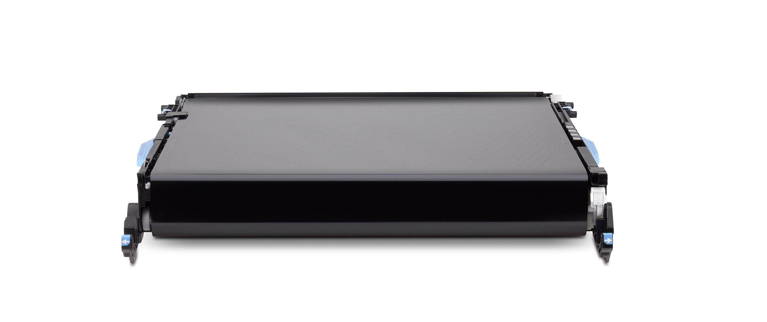 HP P1B93A Original LaserJet Image Transfer Belt by HP