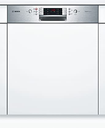 spülmaschine installation