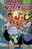 img - for Powerpuff Girls Classics Volume 2: Power Up book / textbook / text book
