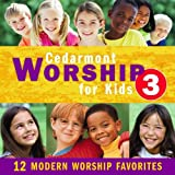 Worship for Kids 3