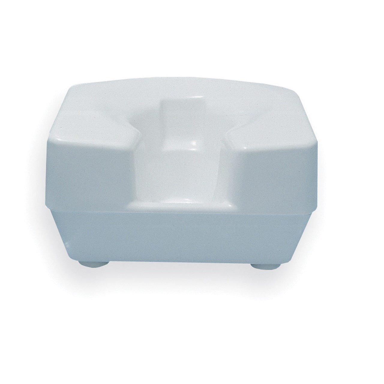 Elevated Bathtub Seat by Maddak Inc.