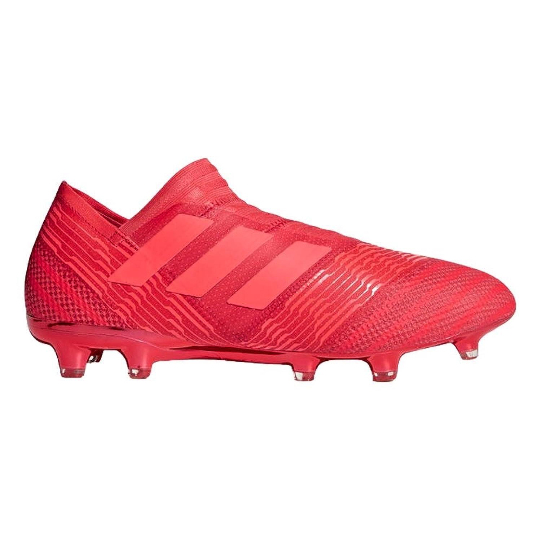 adidas メンズ アスレチック B0793LDJMF10.5 D(M) US