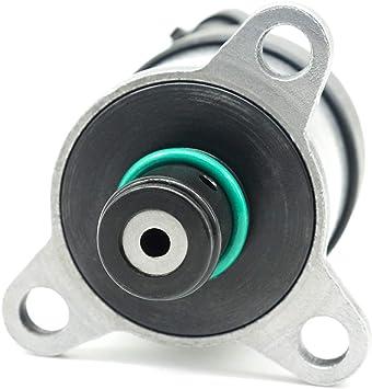 Fuel Pressure Regulator Control Valve For Citroen Ford Peugeot Volvo 0928400617