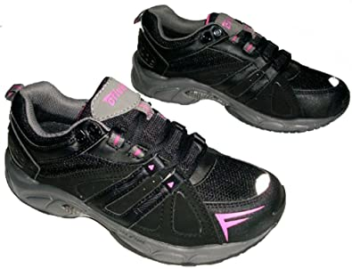 9d2553f04ef Crivit Sports Women's Running Shoes: Amazon.co.uk: Shoes & Bags