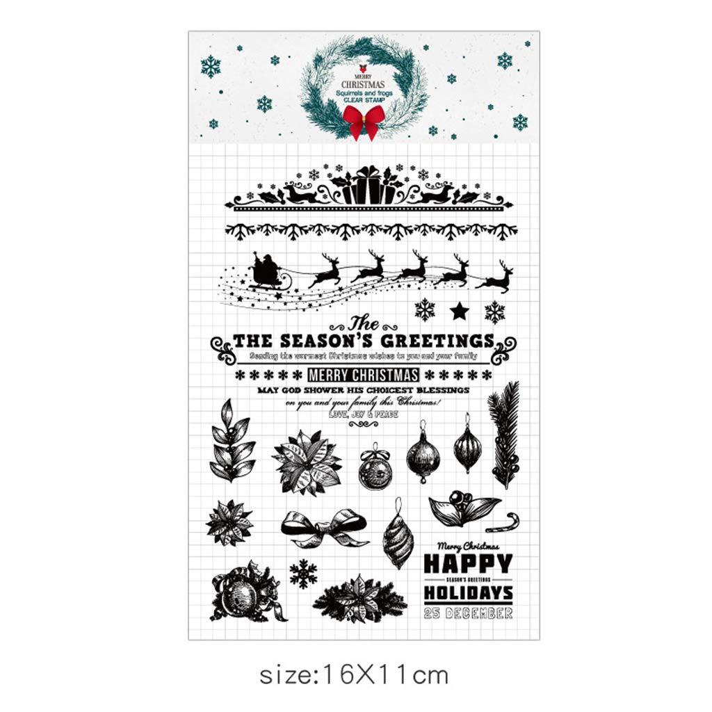 MXECO Al Aire Libre Redondo de Encaje de Insectos de Cama de Cama Cama de Dosel Cortina Tela de Malla de Poli/éster Textiles para El Hogar Elegante Hung Dome Mosquitera
