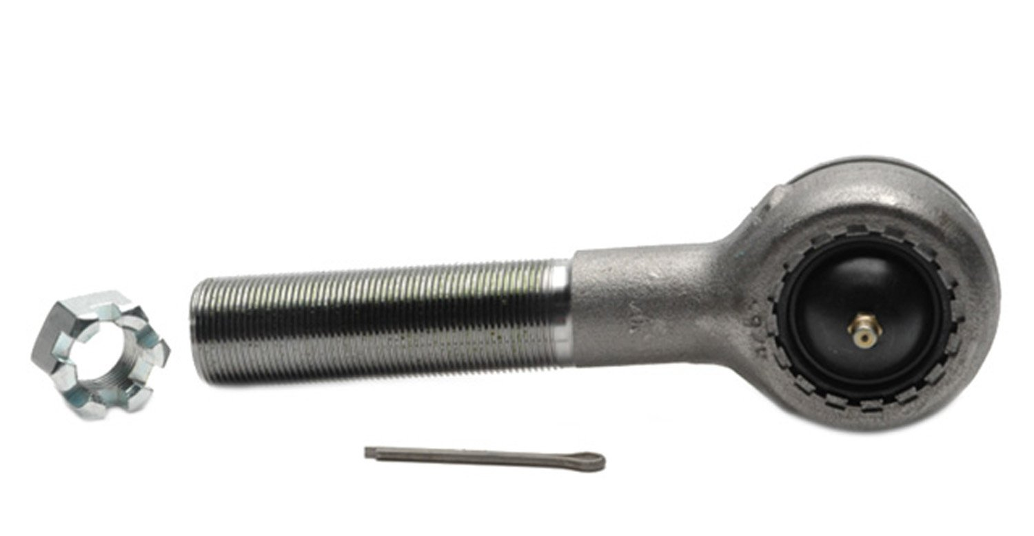 ACDelco 45A0035 Professional Outer Steering Tie Rod End
