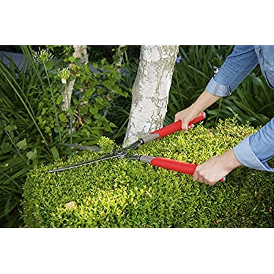 Corona HS 7140 Forged DualCUT Hedge Shear : Garden & Outdoor