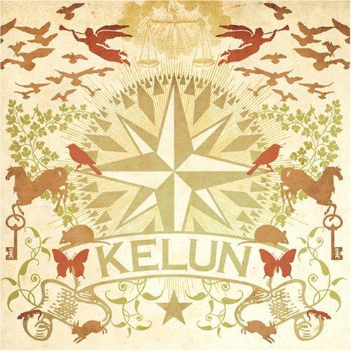 Astral Lamp by Kelun (2007-11-21)