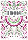ノ・ミヌ (ICON) ICONIC OH! DISCO ROCKSTAR [2DVD] (日本盤 豪華写真集 オリジナル特典付き)