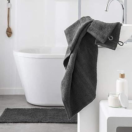 Toalla de baño, 500 gr/m², 50 x 90 cm-Today Canon