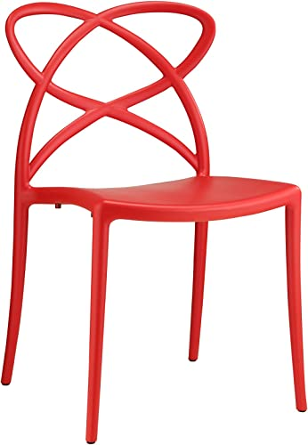 Modway Enact Dining Side Chair