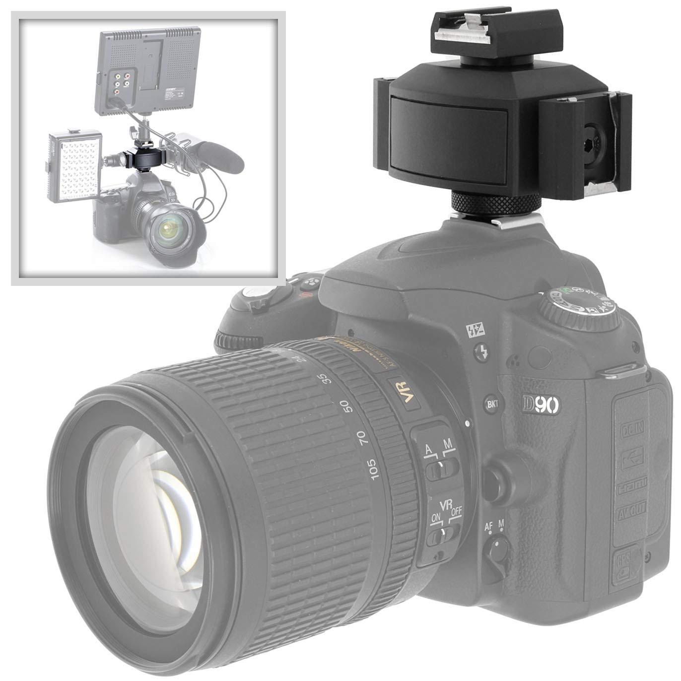 Lot de 2,10/cm imperm/éable et Film antireflets pour Automobile c/ôt/é Miroir LayOPO Film Anti Brouillard pour r/étroviseur