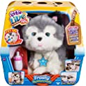 Save on Interactive Animal Toys for Kids at Best Buy