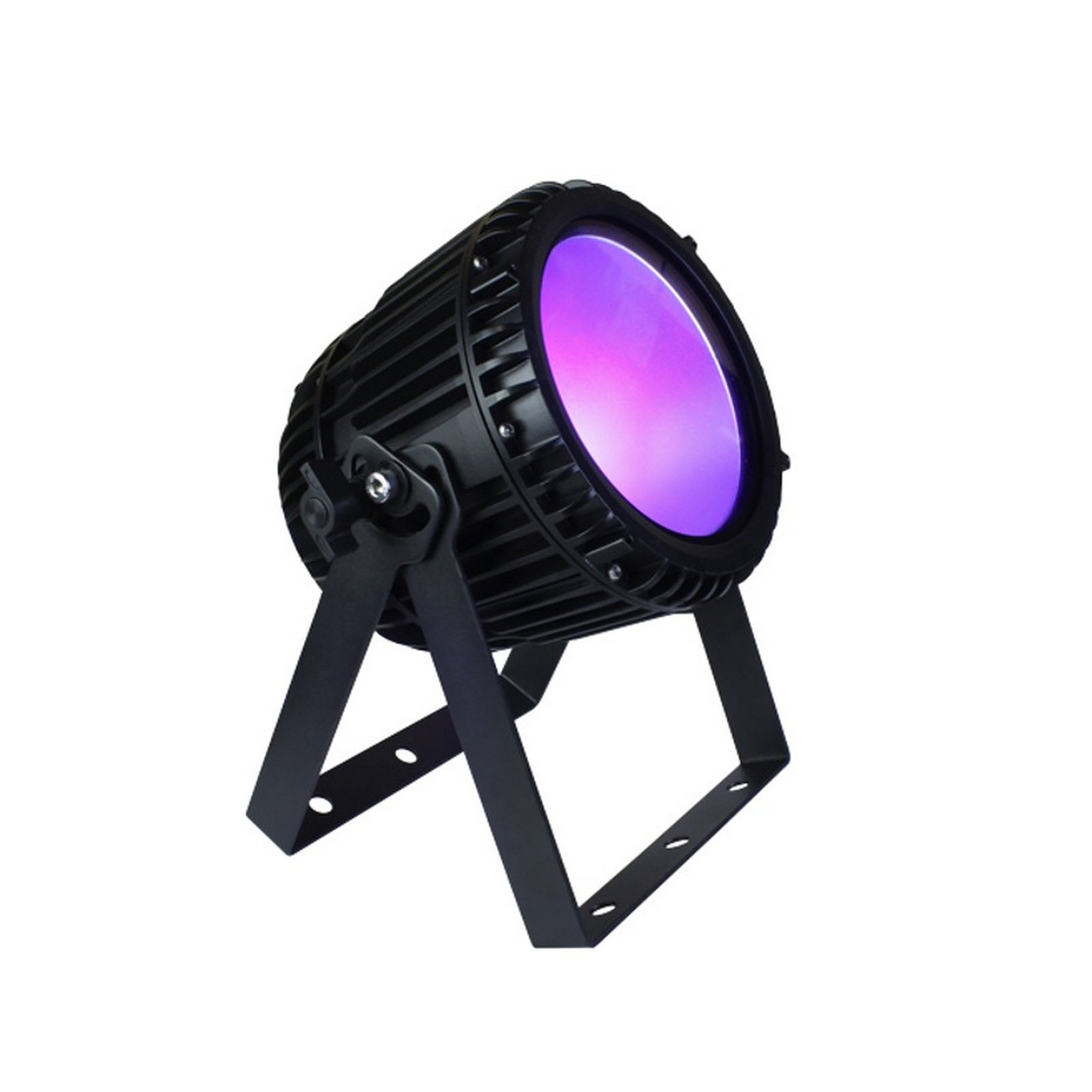 Blizzard Lighting TOURnado CSI COB | 1x 100W COB UV LED Par Fixture