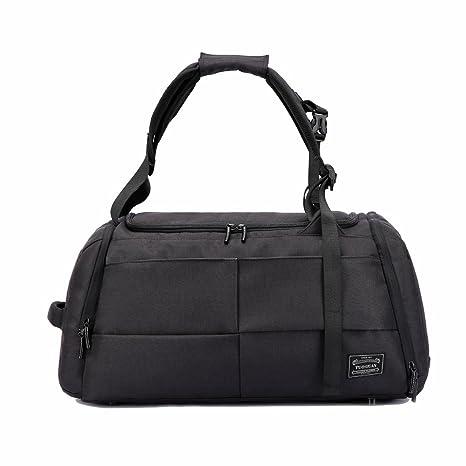 Thomtery Sports Gym Bags b6f9133441a27